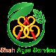 Shah Agro Services शाह अग्रो सर्व्हिसेस Download for PC Windows 10/8/7