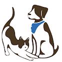 Creekside Pet Care icon