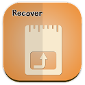 Recover Formatted SD Card Tips icon
