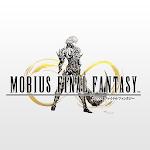 MOBIUS FINAL FANTASY v1.1.0