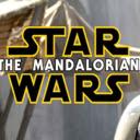 Mandalorian HD Wallpapers Star Wars Theme