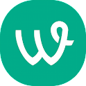 Wisslr - Be More Informed icon