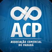 ACP SCPC