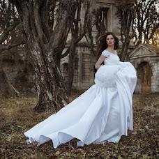 Wedding photographer Vadim Pavlosyuk (vadl). Photo of 24.12.2015