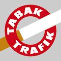 Trafikensuche icon