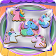 Download Unicorn Sugar Cookies For PC Windows and Mac