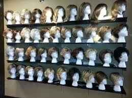 What Do You Need to Know Before Buying Full Lace Wigs Or Lace Front Wigs Online