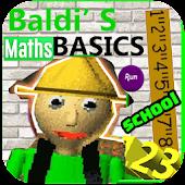 Basic Education in School Mod