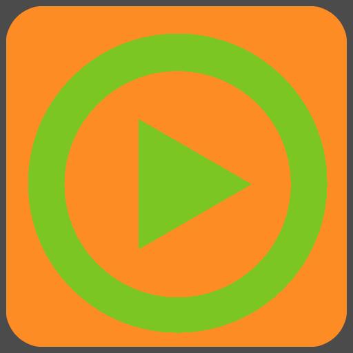 Muzofon apk 0. 2. 12 download free other apk download.