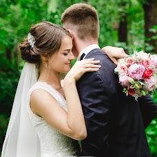 Wedding photographer Elena Ivanova (ElenaIvanova). Photo of 22.09.2015