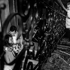 Hochzeitsfotograf Ciprian Grigorescu (CiprianGrigores). Foto vom 22.02.2018