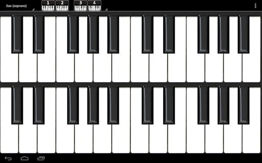 玩音樂App|乐器免費|APP試玩