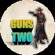 GUNS_TWO (game)