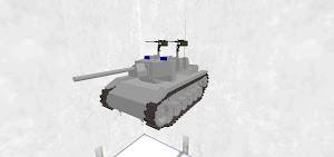 type 17C heavy