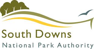 National Park Planning logo