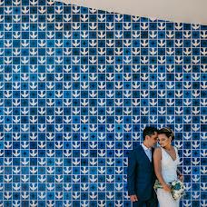 Fotógrafo de casamento Ricardo Jayme (ricardojayme). Foto de 15.06.2017