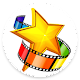 Star Cines (Ecuador-Ibarra): Cartelera for PC-Windows 7,8,10 and Mac