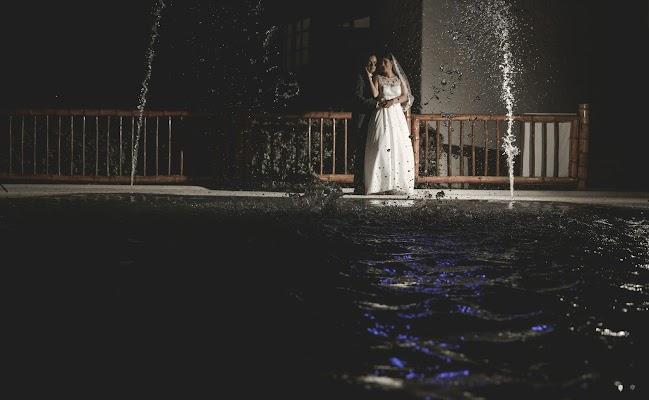 Fotógrafo de bodas Julian Andres Castro Galan (JulianAndresCa). Foto del 15.11.2016