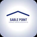 Sable Point CSA icon