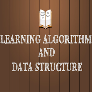 ALGORITHM & DATA STRUCTURE