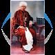 Dr. U Ve Sa (Thamiz Thatha)