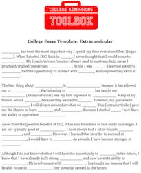 how to answer the why do you want to go to this college essay want to get into a top college