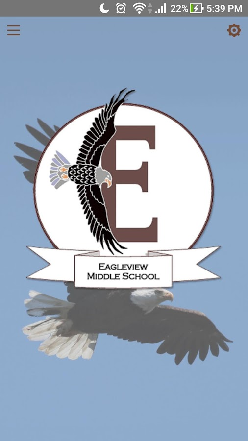 Eagleview Middle School- screenshot