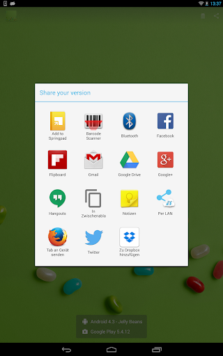 how to download games from google play store on pc