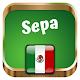 Radio Sepa Stereo Online Radios de Mexico En Vivo for PC Windows 10/8/7