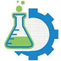 Kitscart Diagnostics icon