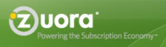 zuora newer tagline