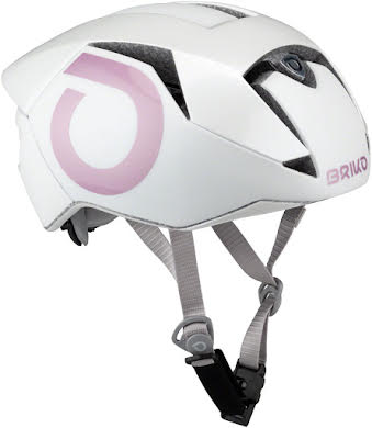 Briko Gass Helmet alternate image 11