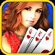 Mini Poker - Free Multiplayer Card Game (game)
