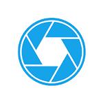 SnapLingo : Document + OCR + QR/Barcode Scanner icon
