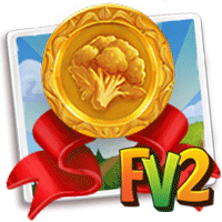 Cheat codes for farmville 2 harvest bazaar points