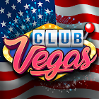 Club Vegas: Online Slot Machines with Bonus Games