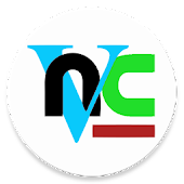 TruVnc Vnc Viewer for all OS