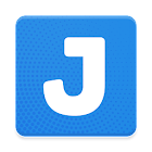 Jackpocket Lottery Results icon