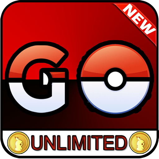 Cheats for Pokemon Go prank