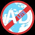 AdBlocker L.. file APK for Gaming PC/PS3/PS4 Smart TV