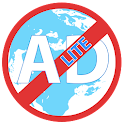 AdBlocker Lite Browser icon