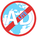 AdBlocker Lite Browser