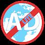 AdBlocker Lite Browser