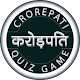 Download KBC Quiz : New KBC 2018 For PC Windows and Mac