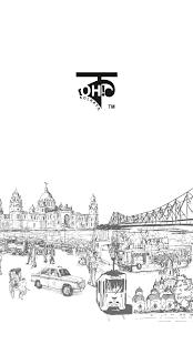 Oh Kolkata - náhled
