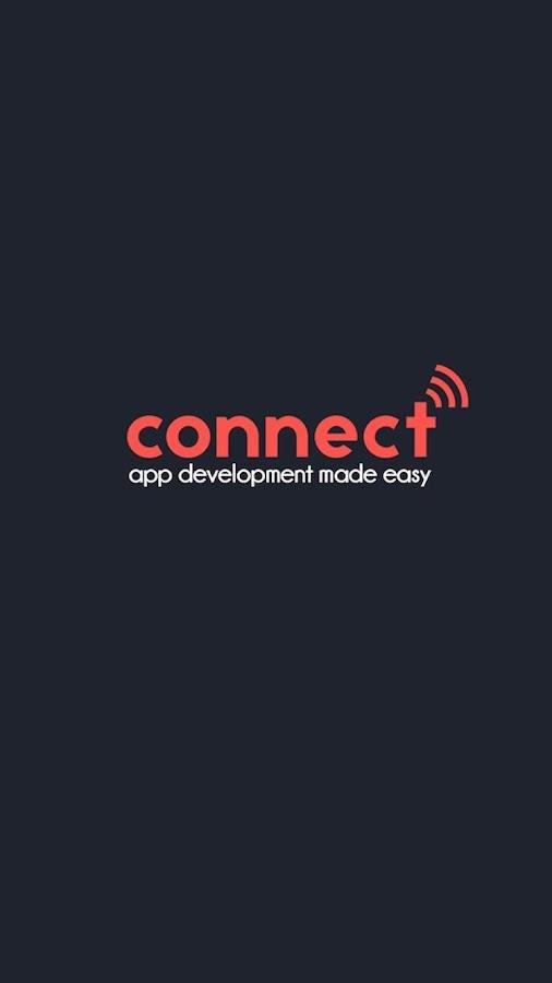 Connect-Apps-Emulator 2
