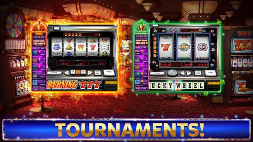 Our Slots - Casino v1.10.789 screenshots {n} 8