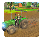Tractor Farm Life Simulator 3D file APK Free for PC, smart TV Download