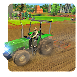 Tractor Farm Life Simulator 3D Apk Download Free for PC, smart TV