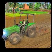 Tải Game Cuộc sống nông trại kéo Sim 3D
